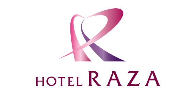 Towers Hotel Fabulous/HOTEL RAZA