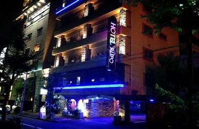 「ホテル 錦糸町 るぽ」の画像検索結果