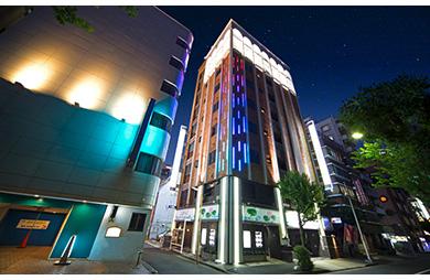 「ホテル 錦糸町 LOHAS」の画像検索結果