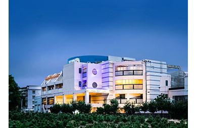 湘南ベイホテル