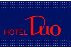 HOTEL DUO