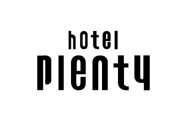 HOTEL PLENTY