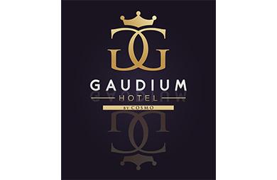 HOTEL GAUDIUM