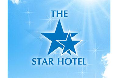 ザ・スターホテル