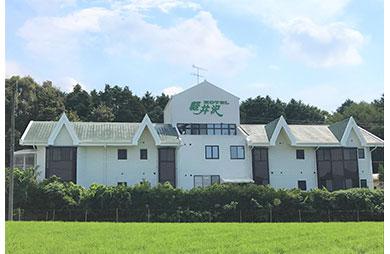 ホテル 軽井沢