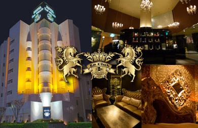 Hotel LeClub Plus1