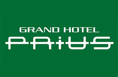 グランドホテル プリウス