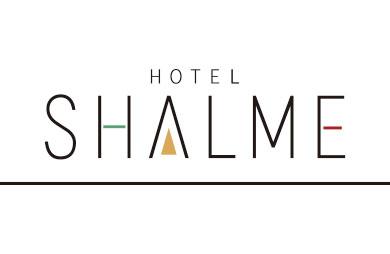 HOTEL SHALME ~ホテルシャルム函館店~