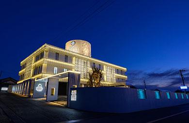 HOTEL LuLu SWEET
