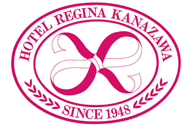 Regina Kanazawa