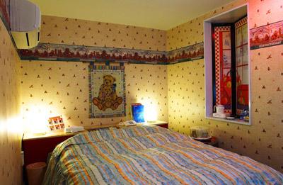 401号室-その他のお部屋