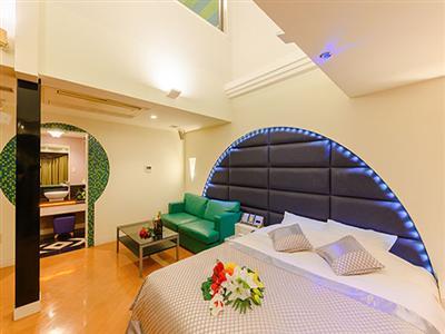room 602