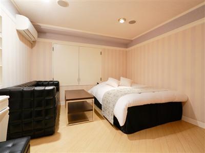 n308号室
