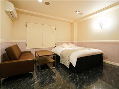 n309号室