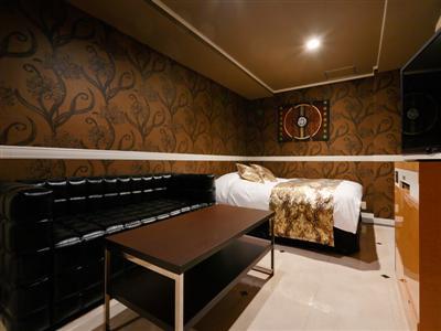 n402号室