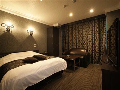 n403号室