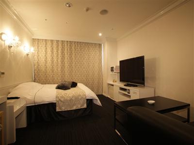 n406号室