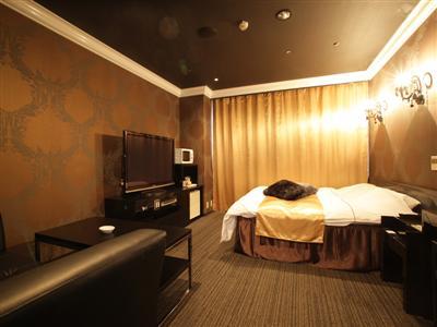 n501号室