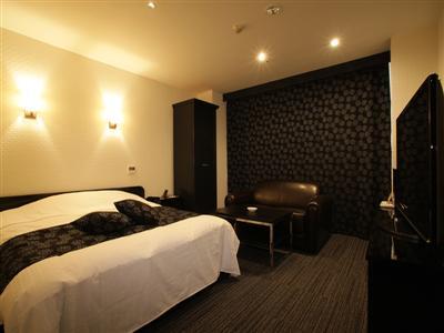 n503号室