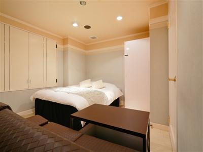 n504号室