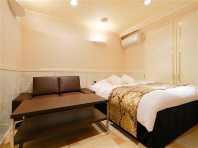 n505号室