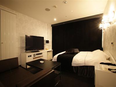 s505号室