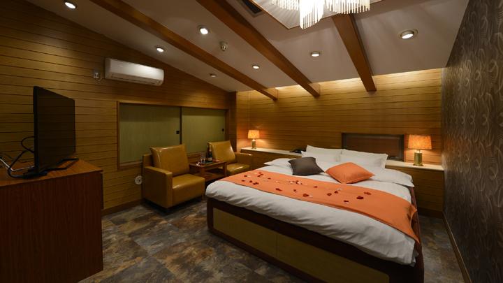 「ホテル 8」の画像検索結果