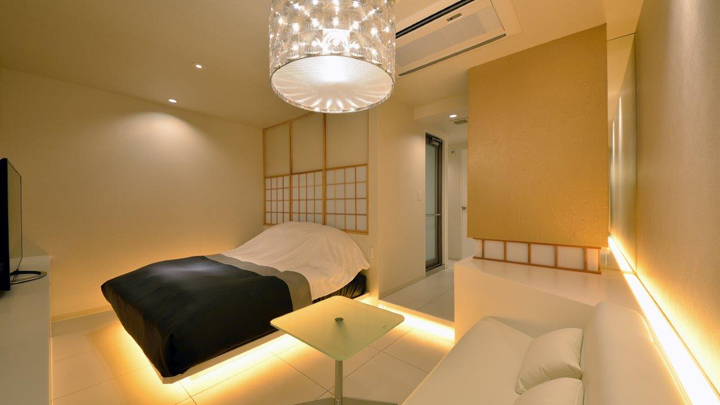 design hotel iroha new open hotels