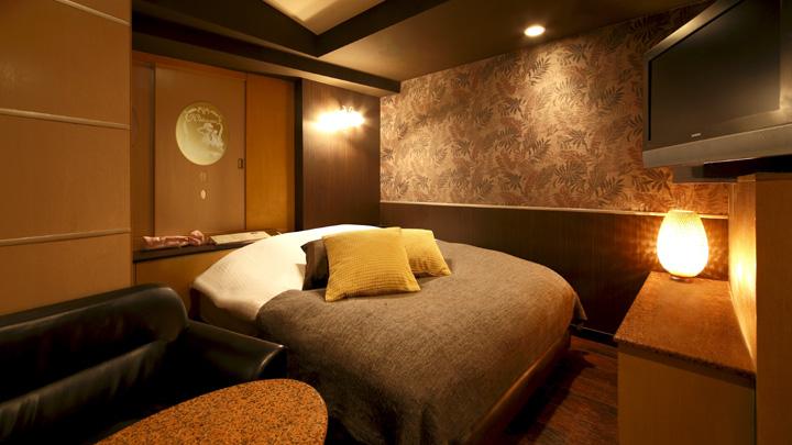 hotel le club parti�ii new open hotels ������������
