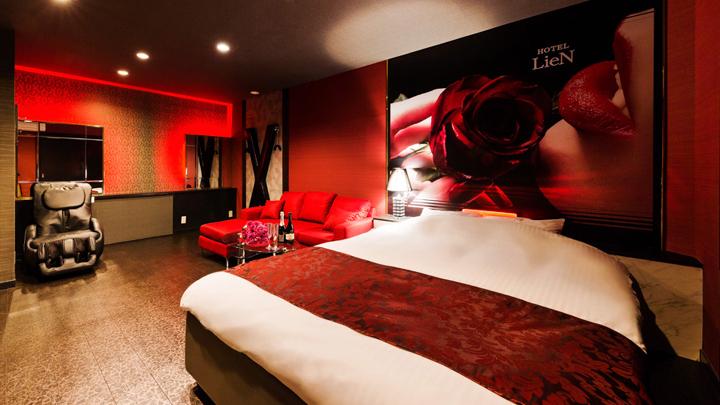 �� lien new open hotels ������������ ���