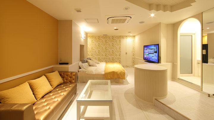 女性ライター厳選!静岡・浜松で泊まりたいオシャレなラブホテル