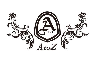 AtoZ グループ