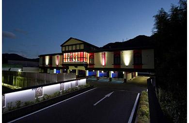HOTEL PAL【HAYAMA HOTELS】