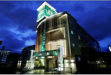 VERT【HAYAMA HOTELS】