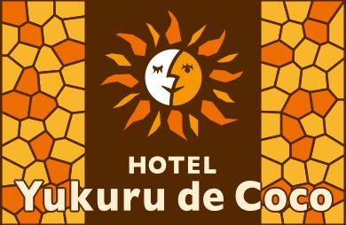 Hotel Yukuru de Coco