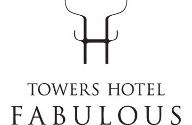 Towers Hotel Fabulous