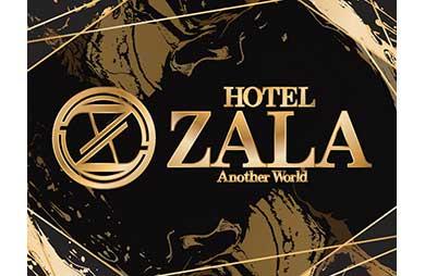 HOTEL ZALA Another World(旧ジェットストリーム)