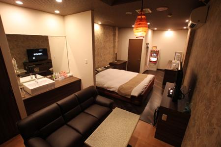 楽天トラベル: 栃木県 鹿沼市 ホテル・旅館